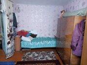 Продажа квартиры, Прокопьевск, Ул. Латвийская