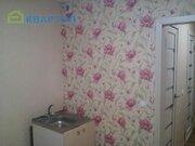 Однокомнатная квартира, Купить квартиру в Белгороде по недорогой цене, ID объекта - 322886422 - Фото 4