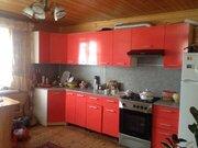 Дом 160 кв.м на участке10 соток д.Соколово, Продажа домов и коттеджей в Струнино, ID объекта - 502555348 - Фото 2