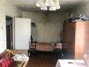 Просторная однушка 35 кв.м. в панельном доме, центр города. - Фото 3