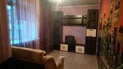 Продажа квартиры, Тюмень, Ул. Белинского