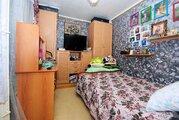 Двухкомнатная квартира в Одинцово, ул. М.Жукова, д.41 - Фото 4