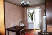 Продается 3-комнатная квартира зжм/Жмайлова
