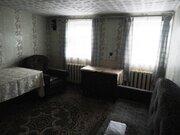 Предлагаем купить часть дома в историческом центре Курска, Продажа домов и коттеджей в Курске, ID объекта - 503120939 - Фото 3