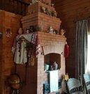 Продам элитный дом - Фото 5