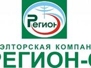 Продажа трехкомнатной квартиры на улице Гагарина, 12 в Северодвинске