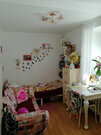 Продажа квартир ул. Юбилейная, д.34