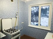 Квартира, Мурманск, Зелёная, Купить квартиру в Мурманске по недорогой цене, ID объекта - 323261493 - Фото 7