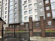 Квартира, ул. Орджоникидзе, д.64