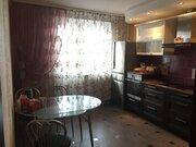 Просторная 3 ком. квартира в новостройке с отделкой, Продажа квартир в Серпухове, ID объекта - 327465250 - Фото 12
