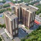 Продается квартира в строящемся доме, район Сельмаш. - Фото 1
