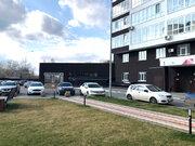 Продается реальная 2- комнатная квартира в ЖК Фаворит - Фото 5