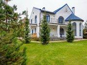 Продажа дома, Первомайское, Наро-Фоминский район - Фото 1