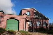 Продам: коттедж 211 м2 на участке 6 сот, Продажа домов и коттеджей в Городце, ID объекта - 502438494 - Фото 1