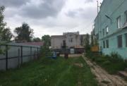 230 Руб., Производственно-складской цех общей площадью 650 кв.м., Аренда склада в Твери, ID объекта - 900288728 - Фото 2