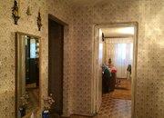 Продажа квартиры, Тюмень, Московский тракт пер. - Фото 1