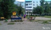 2 210 000 Руб., 2 х комн кв хорошее сост продам, Купить квартиру в Смоленске по недорогой цене, ID объекта - 315212672 - Фото 5