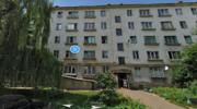 Продажа квартир ул. Генерала Жадова