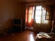 Однушку рядом с м.Кантемировская в отличном состоянии, Аренда квартир в Москве, ID объекта - 311655949 - Фото 3