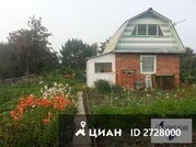 Продаюдом, Омск, Продажа домов и коттеджей в Омске, ID объекта - 503047851 - Фото 1