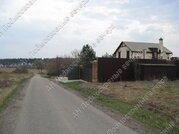 Новорижское ш. 65 км от МКАД, Покровское, Участок 15 сот.