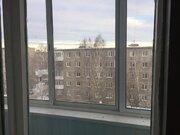 Квартира, ул. Советских Космонавтов, д.6