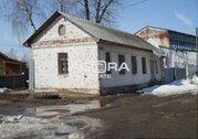 Продажа ПСН в Волоколамском районе