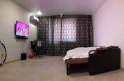 Просторная двухкомнатная квартира в новом квартале на старом добром., Купить квартиру в Волгограде по недорогой цене, ID объекта - 320522403 - Фото 2