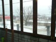 1 450 000 Руб., 3-к квартира на 7 Ноября 6 за 1.45 млн руб, Продажа квартир в Кольчугино, ID объекта - 323321681 - Фото 4