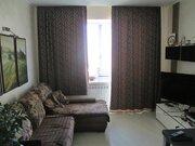 2 комнатную квартиру элитную, Аренда квартир в Барнауле, ID объекта - 312226195 - Фото 7