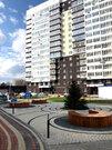 Продается реальная 2- комнатная квартира в ЖК Фаворит - Фото 4
