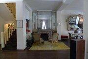 Продается дом с великолепной отделкой 213 кв.м. на участке 9 соток в . - Фото 4