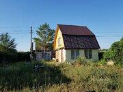 Продажа дома, Оренбургский район