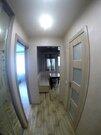 Продается 1 комн. квартира по ул. Ладожская 114 с супер ремонтом - Фото 4