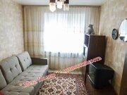 Сдается 2-х комнатная квартира ул. Королева 10, с мебелью - Фото 3