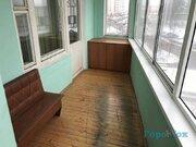 Продажа квартиры, Краснознаменск, Ул. Гагарина - Фото 4
