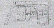Квартира, ул. Молодогвардейцев, д.68