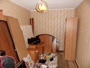 Трехкомнатная квартира в г. Кохма, ул. Дзержинского, дом 1 - Фото 4