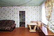 Благоустроенная кв дом деревянный 30 м2 - Фото 3