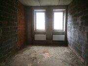 Продается крупногабаритная 3-х комнатная квартира в Кашире 2 - Фото 4