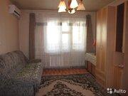 Снять квартиру ул. Сухова
