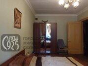 2-к Квартира, 1-я Ямского Поля улица, 24 - Фото 1