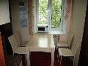 Продажа квартиры, м. Пушкинская, Большая Бронная - Фото 4