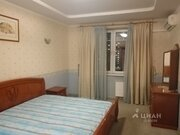 Продается 4 - комнатная, двухуровневая квартира в Свиблово - Фото 4