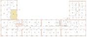 Аренда офиса 55,3 кв.м, Проспект Ленина, Аренда офисов в Екатеринбурге, ID объекта - 601191989 - Фото 7