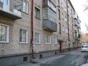 Аренда квартир ул. Римского-Корсакова