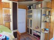 Продажа дома, Кубанская, Апшеронский район - Фото 4