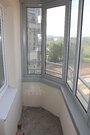 Продается 1-комнатная квартира в г. Мытищи, ЖК Лидер Парк - Фото 4