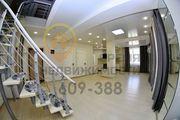 Продам 4-к квартиру, Новокузнецк г, проспект Н.С. Ермакова 14 - Фото 2