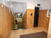 3-х комнатная квартира, Аренда квартир в Москве, ID объекта - 317941142 - Фото 23